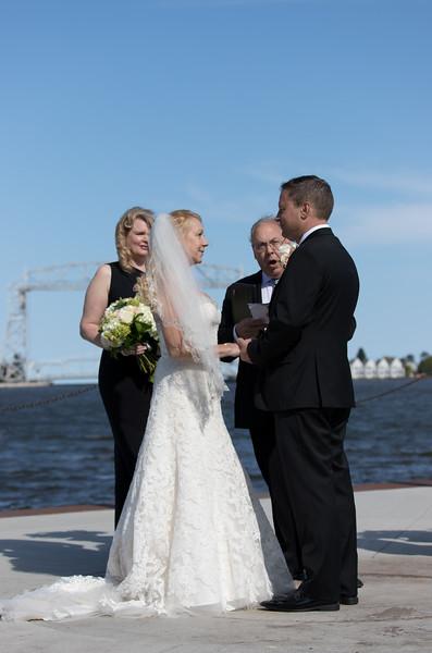 Lodle Wedding-264.jpg