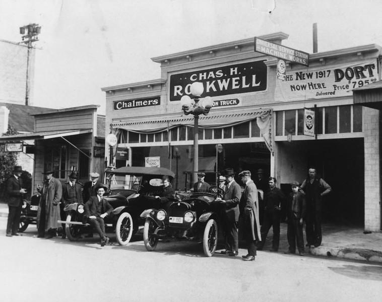 Anaheim-CharlesH,RockwellAutomobileAgency-1917.jpg