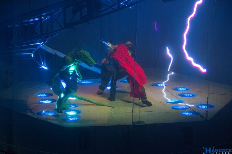 Marvel Live-120.jpg