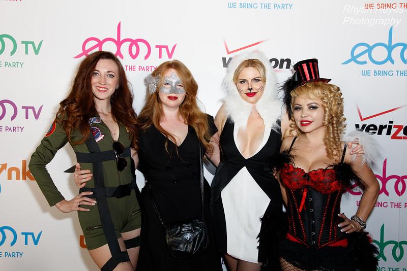 EDMTVN_Halloween_Party_IMG_1518_RRPhotos-4K.jpg