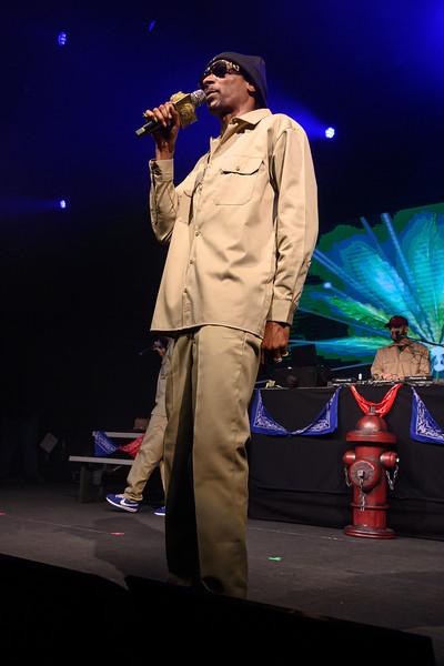 Snoop Dogg 115.jpg