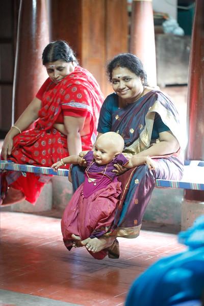 India2014-4968.jpg