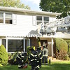 PFD house fire pound ridge rd 10-8-14 142