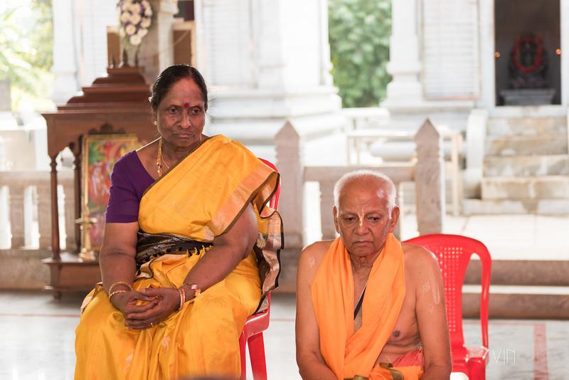 DSC_3751_Akarsh_Upanayana.jpg