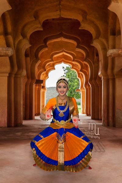 Henna Trivedi