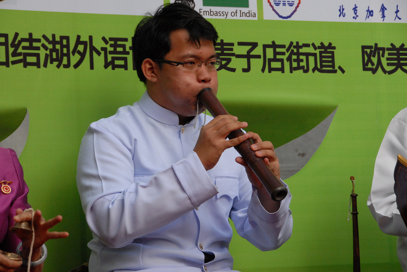 [20111015] Beijing Foreign Language Festival (111).JPG