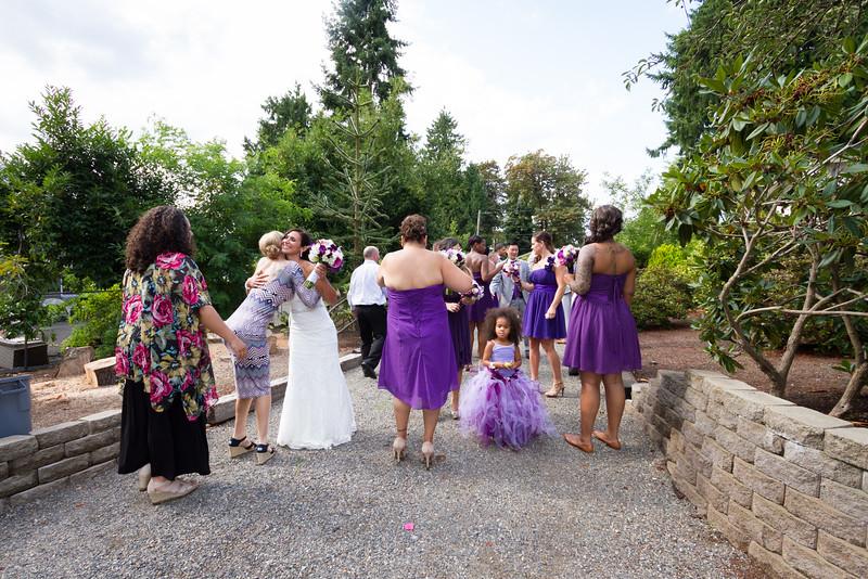 ALoraePhotography_DeSuze_Wedding_20150815_719.jpg