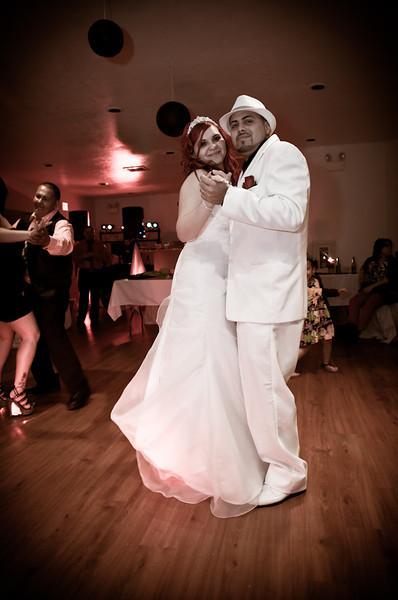 Lisette & Edwin Wedding 2013-428.jpg