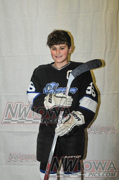Pee wee Team Pictures