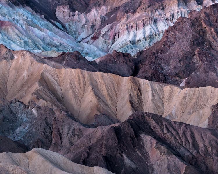 Death Valley Jan-11631.jpg