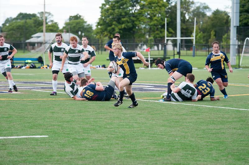 2015 Michigan Academy Rugby vs. Norte Dame 426.jpg