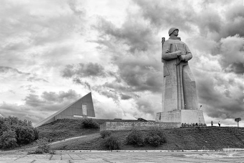 150627_Murmansk_Underwwy1_2686.jpg