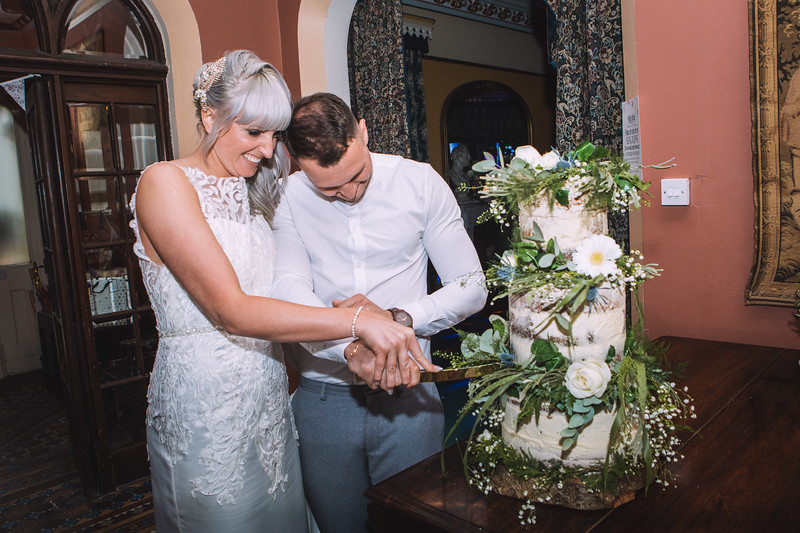 Nick & Natalie's Wedding-567.jpg