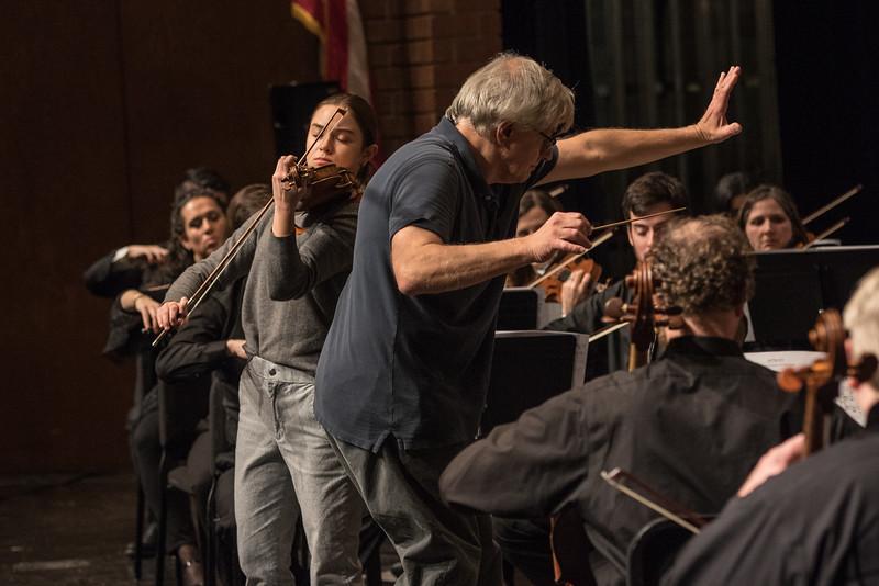 181111 Northbrook Symphony (Photo by Johnny Nevin) -3816.jpg