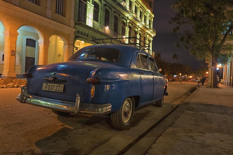 Cuba_-144.jpg