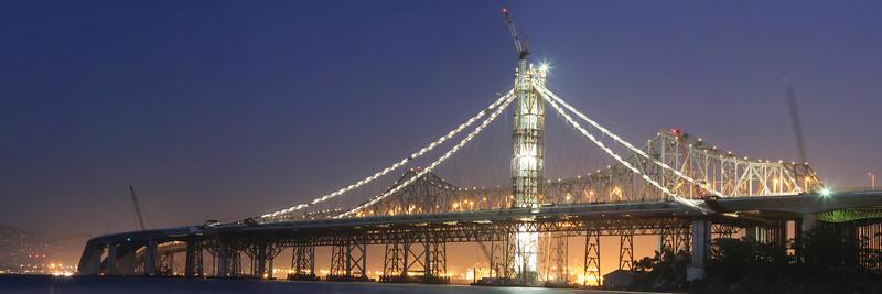 Bay bridge panorama (sized 16x48).jpg