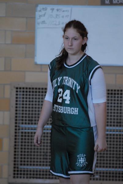 2008-02-17-GOYA- Basketball-Tourney-Warren_172.jpg