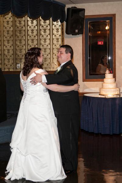 Knobloch Wedding 20120303-20-47 _MG_791109.jpg