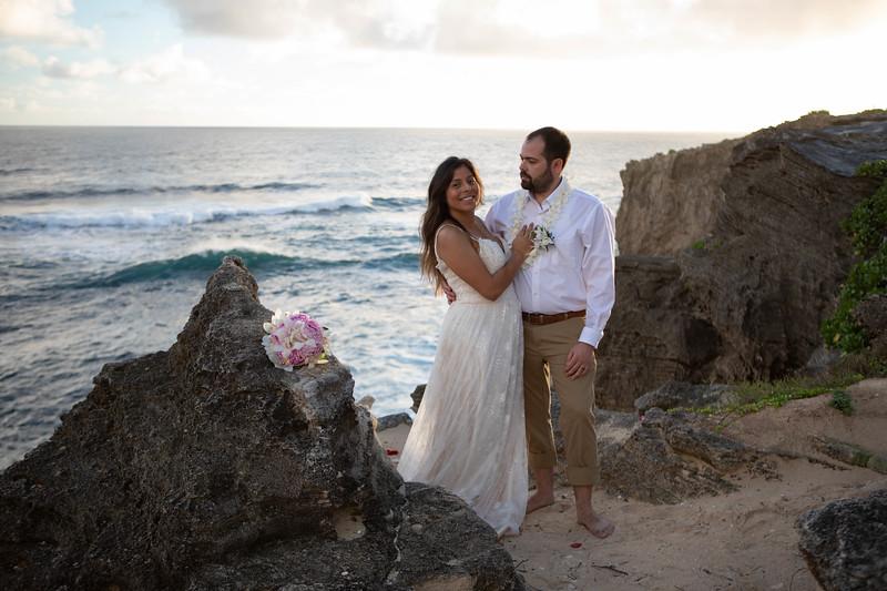 kauai wedding on shipwrecks-67.jpg