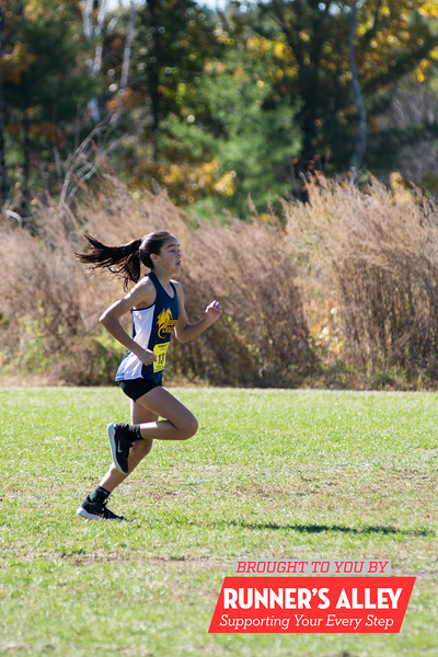 Middle School States 19 (27 of 1657).JPG