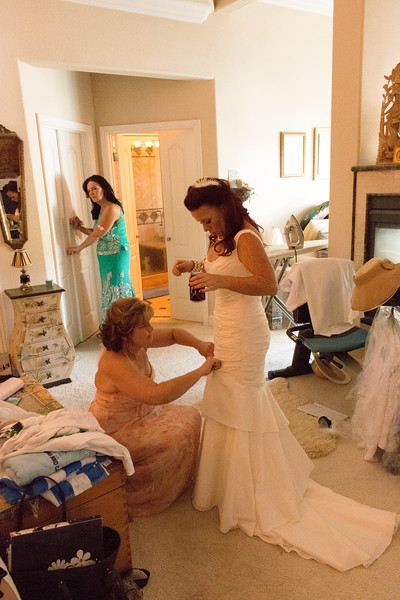 Megs & Drew part2 Wedding 9-13-2300.jpg