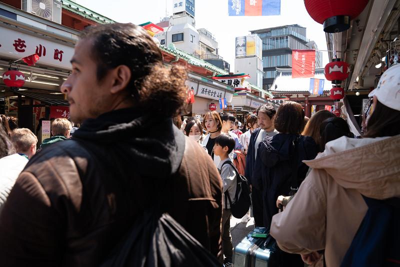 20190411-JapanTour-4123.jpg