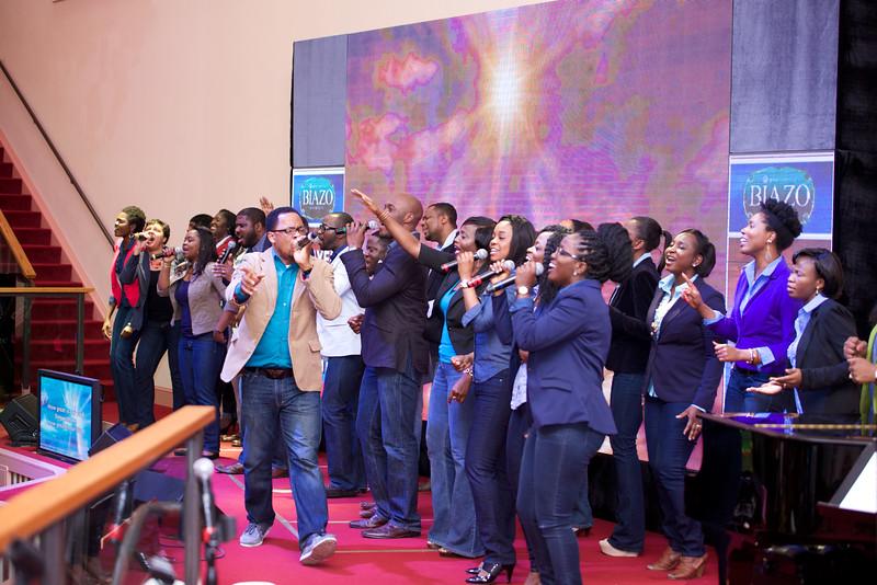 Prayer Praise Worship 140.jpg