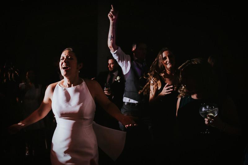 The Wedding of Nicola and Simon578.jpg