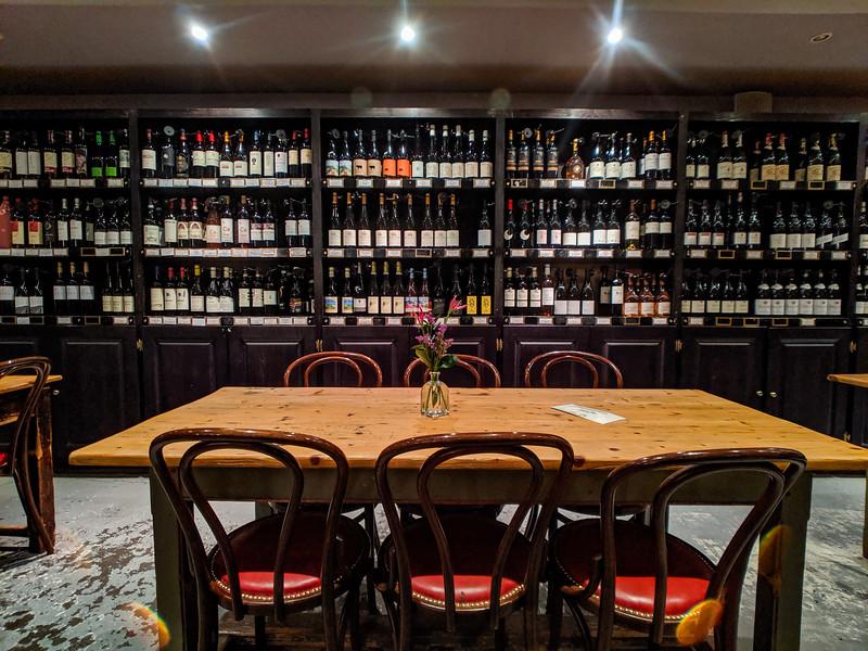 Dublin Fallon and Byrne bar-3.jpg