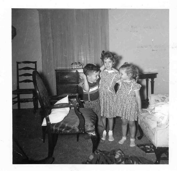 Bob, Sue and Cathy.jpg