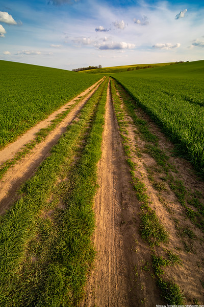 Moravia-IMG_4699-web.jpg