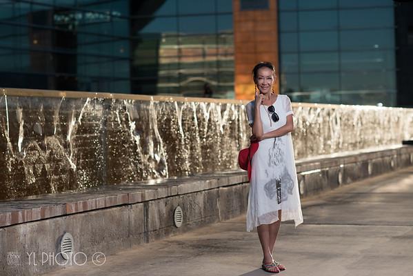JY Portrait EMail