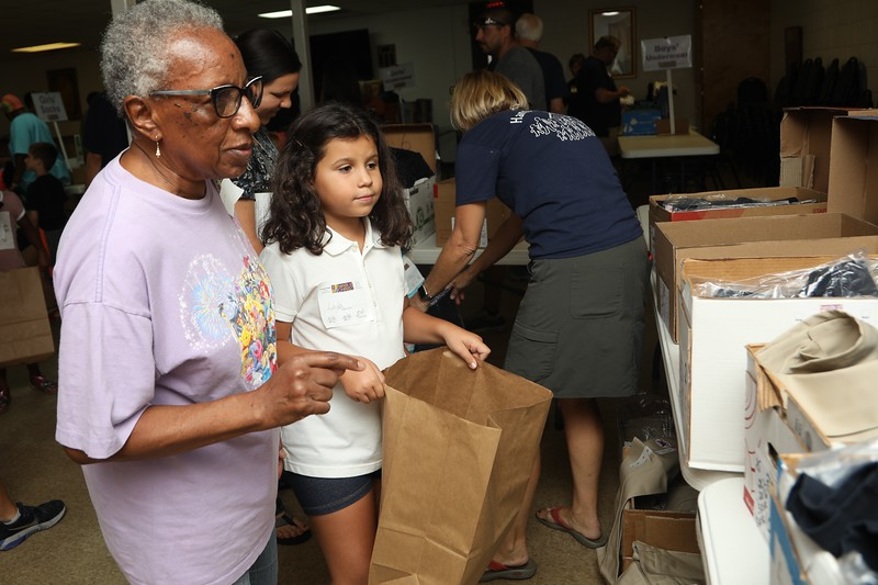Hands of Christ Distribution Day - 122 of 183.jpg