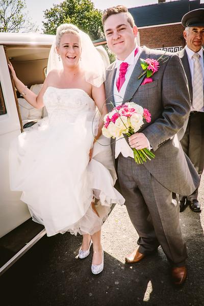 Herman Wedding-323.jpg