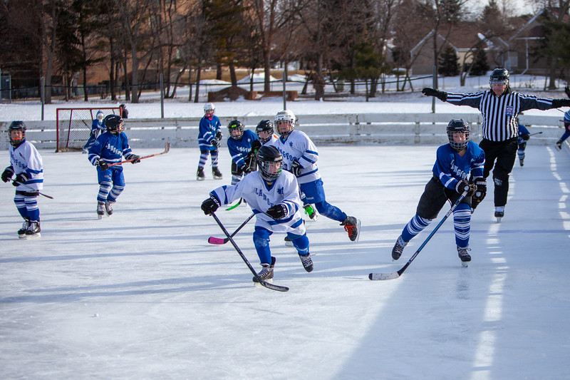 17th Annual - Edgcumbe Squirt C Tourny - January - 2020 - 8959.jpg