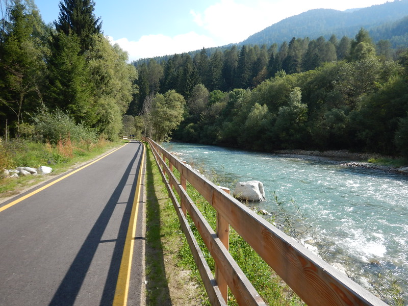 IVB-Noce-River.JPG