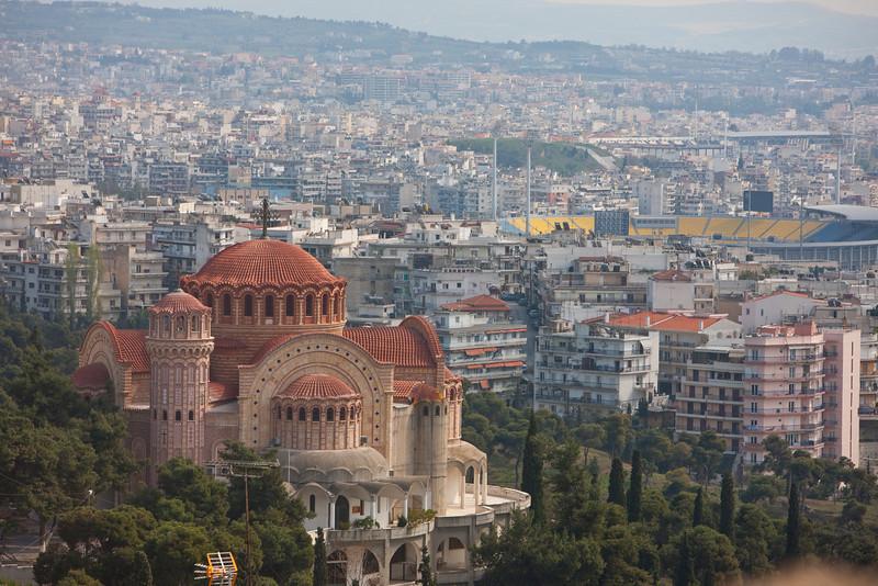 Greece-3-31-08-32067.jpg