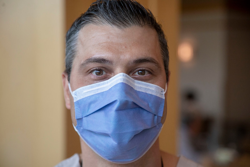 Nicholas-Pipito-Respiratory.JPG