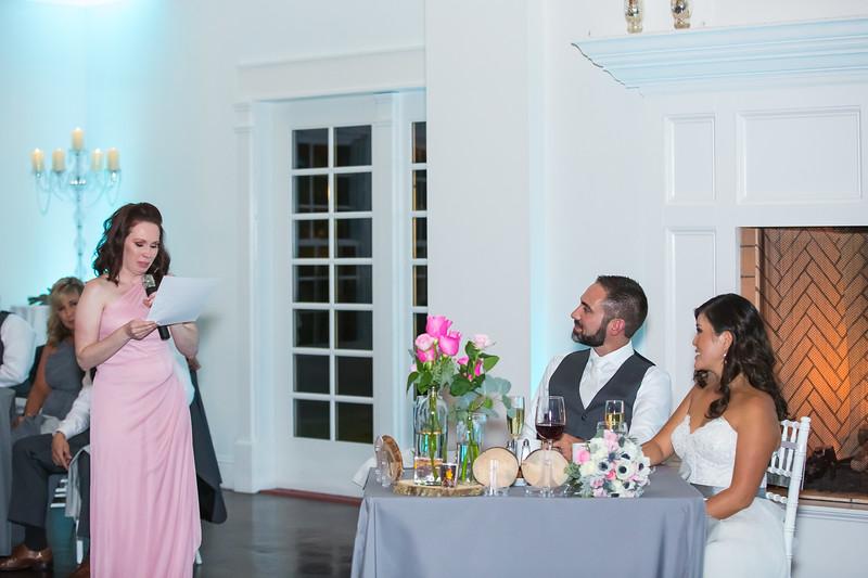 20170929_Wedding-House_0916.jpg