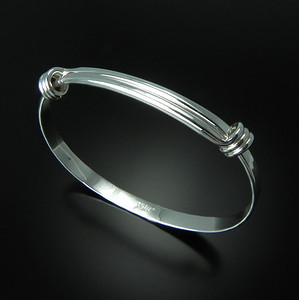 Ed Levin Jewelry at Smith Galleries