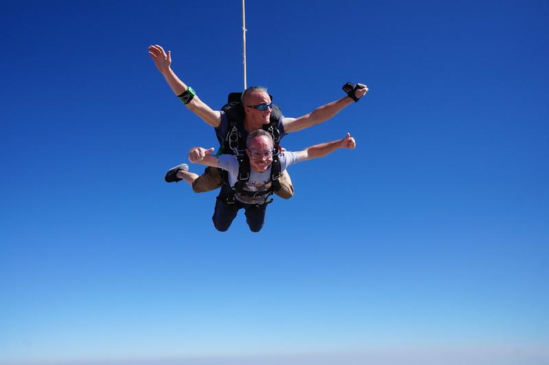 Brian Ferguson at Skydive Utah - 137.JPG