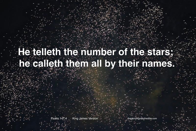 Psalm 147-4   .JPG