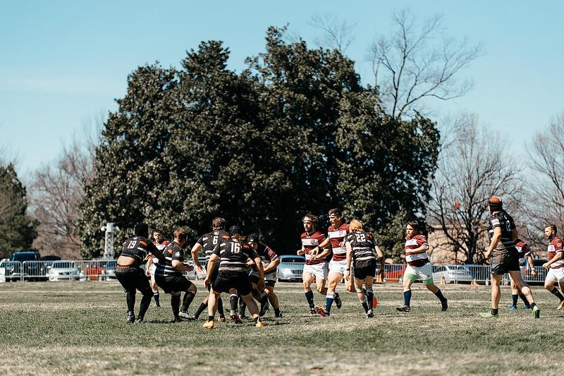 Dry Gulch Rugby 216 - FB.jpg