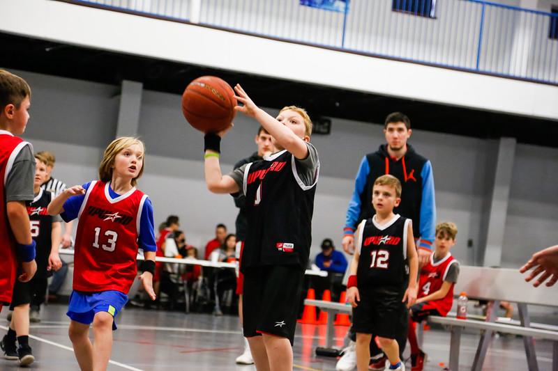 Upward Action Shots K-4th grade (1111).jpg