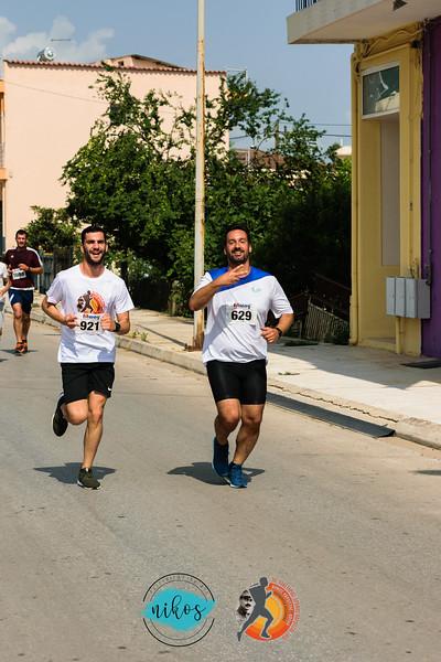 3rd Plastirios Dromos - Dromeis 5 km-70.jpg