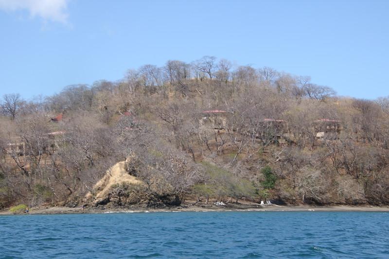 2020 Costa Rica 0714.JPG