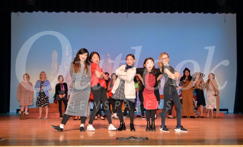 Callyssa Park, Madeleine Yen, Angela Yu, Alyssa Konakov and Chloe Pieterse 676.JPG