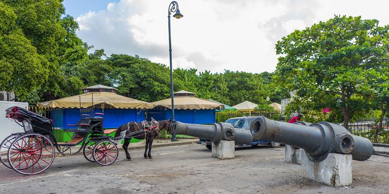 Cuba-283.jpg