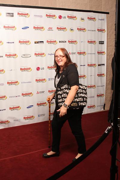 Anniversary 2012 Red Carpet-1497.jpg