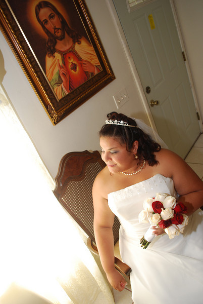 Wedding 10-24-09_0175.JPG